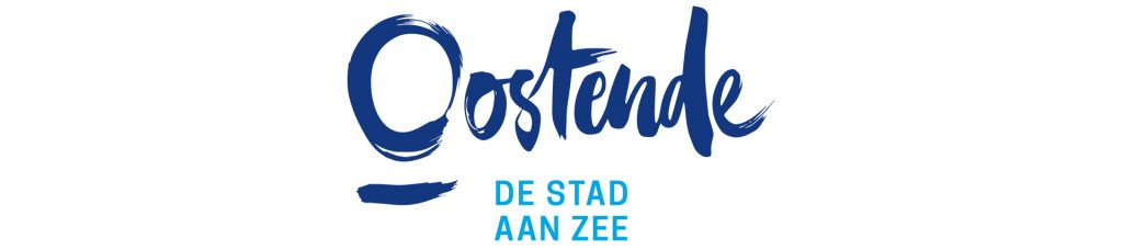 OOSTENDE 1920 x 427 px