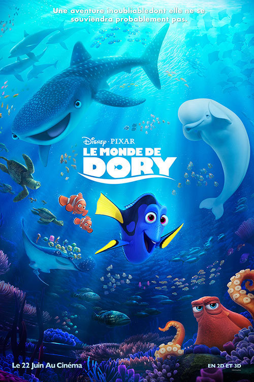 be-fr_finding-dory_mgp_r_47153444